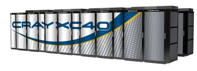 xc40-multiple-cabinets