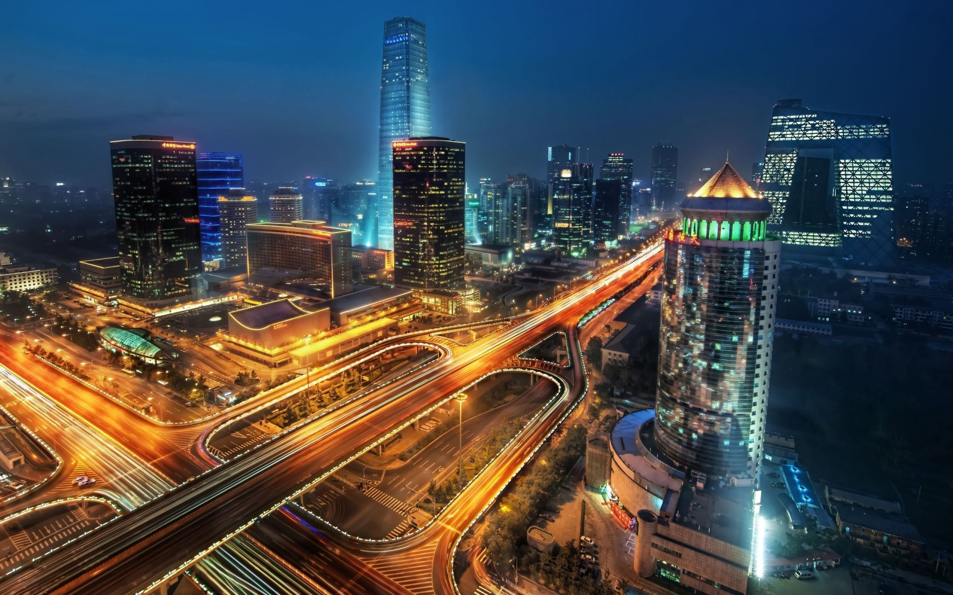 10-most-impressive-smart-cities-on-earth-image-3