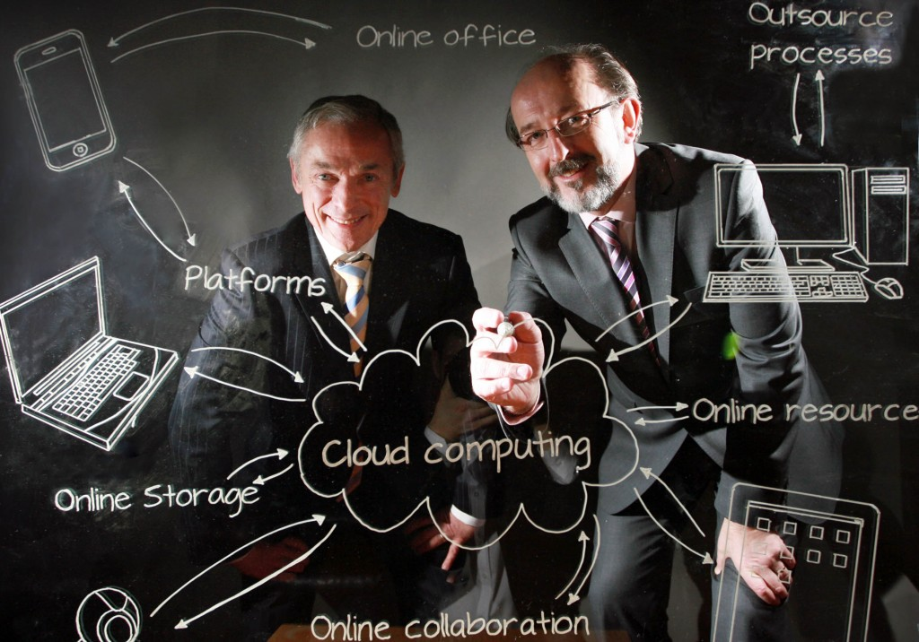 Irish-Centre-for-Cloud-Computing-and-Commerce-Launch-1024x716