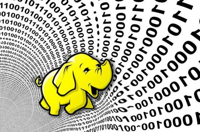 hadoop_binary