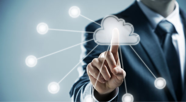 large_article_im994_Cloud_Computing_Future