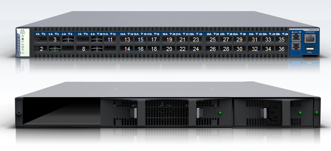 StorageReview-Mellanox-SX1036-40GbE-Ethernet-Switch-Configuration