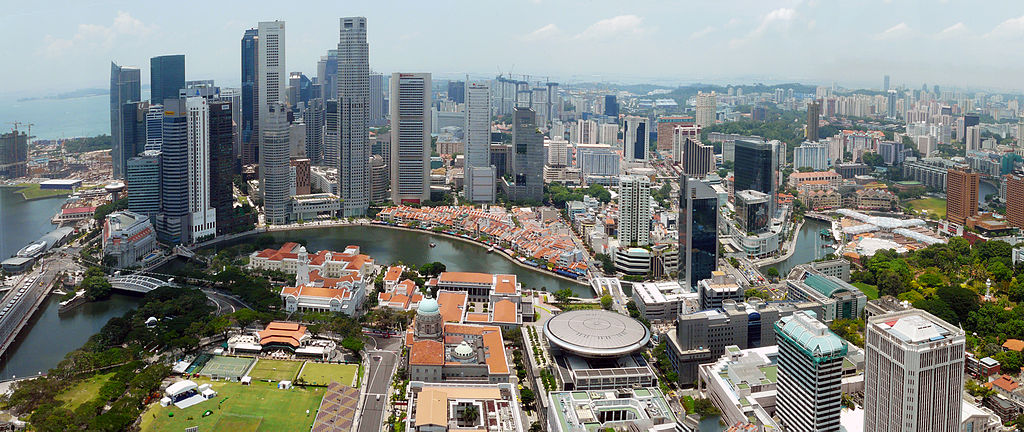 1024px-1_Singapore_city_skyline_2010_day_panorama