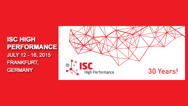 ISC_HIGH_PERFORMANCE_2015