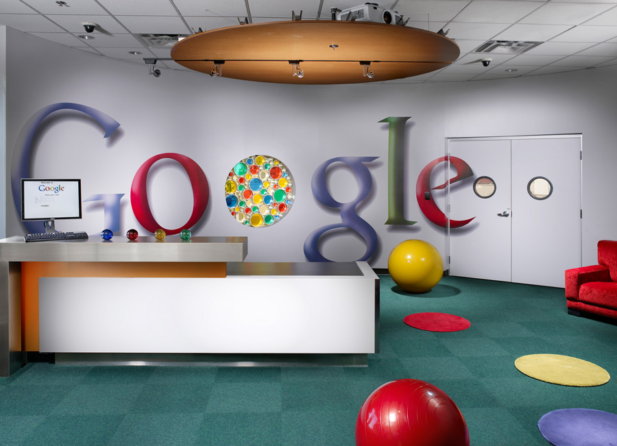 google company head office. wonderful office googlehq on google company head office p