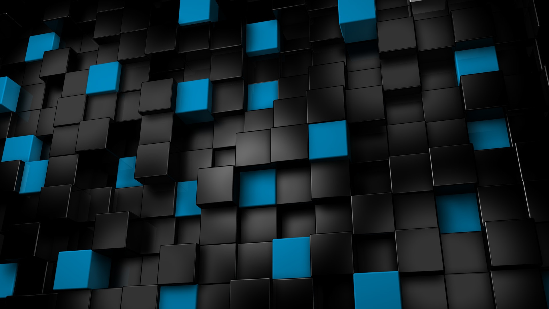 3d-black-cubes-backgrounds-wallpapers1