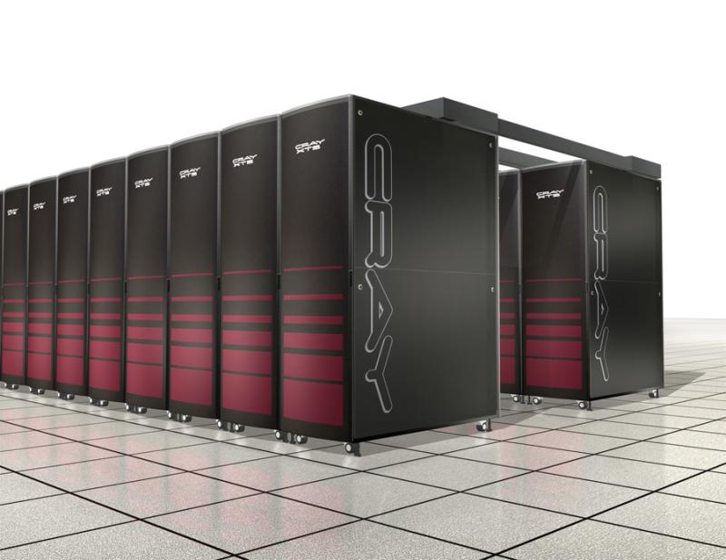 192_m_cray_xt5_supercomputer