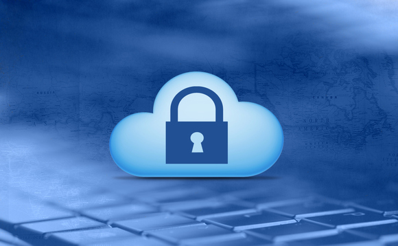 cloud-computing-security-580x358