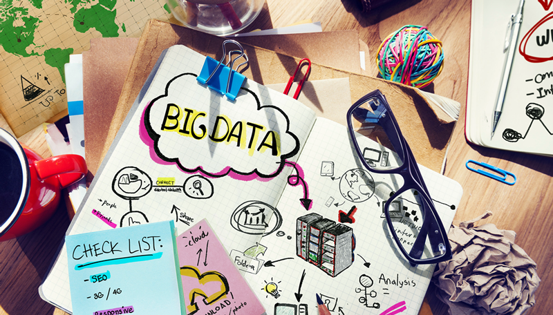 How-To-Become-a-Data-Scientist-And-Get-Hired