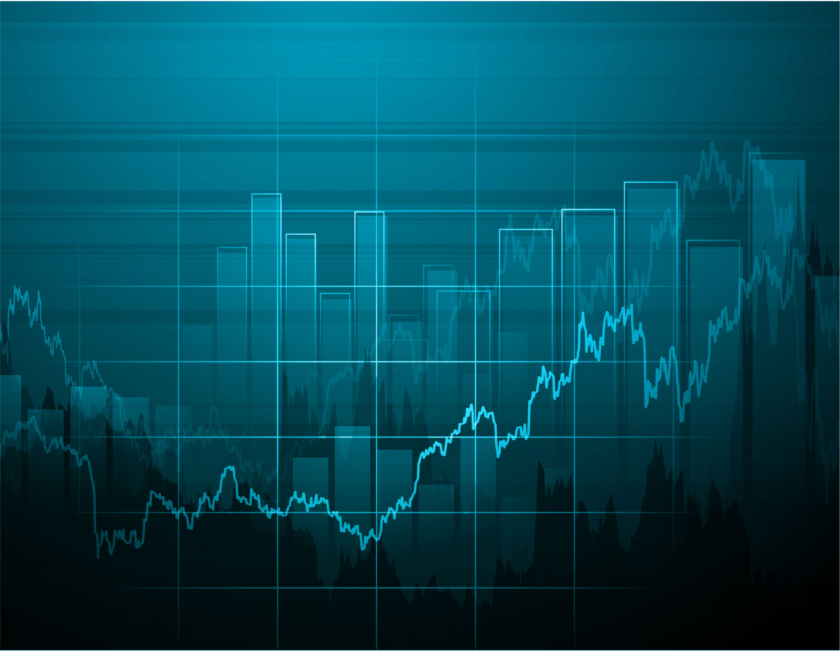 stock-illustration-23256124-stock-market-chart
