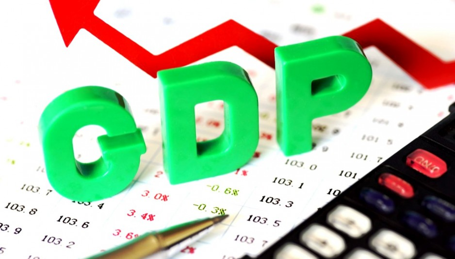 GDP-growth-kashagan.today_-938x535