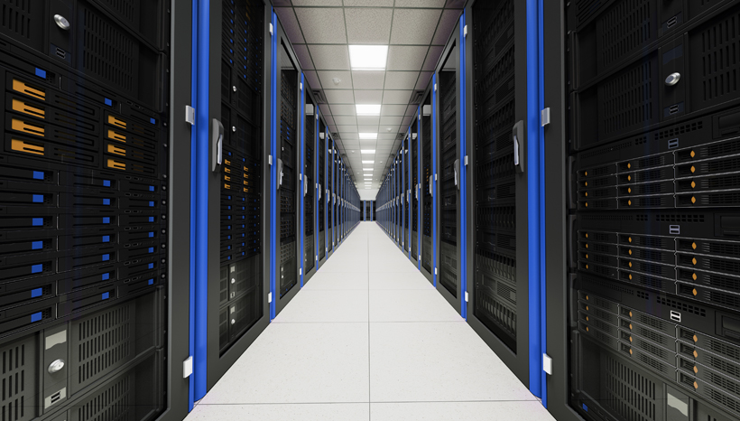 hpc_featured (1)
