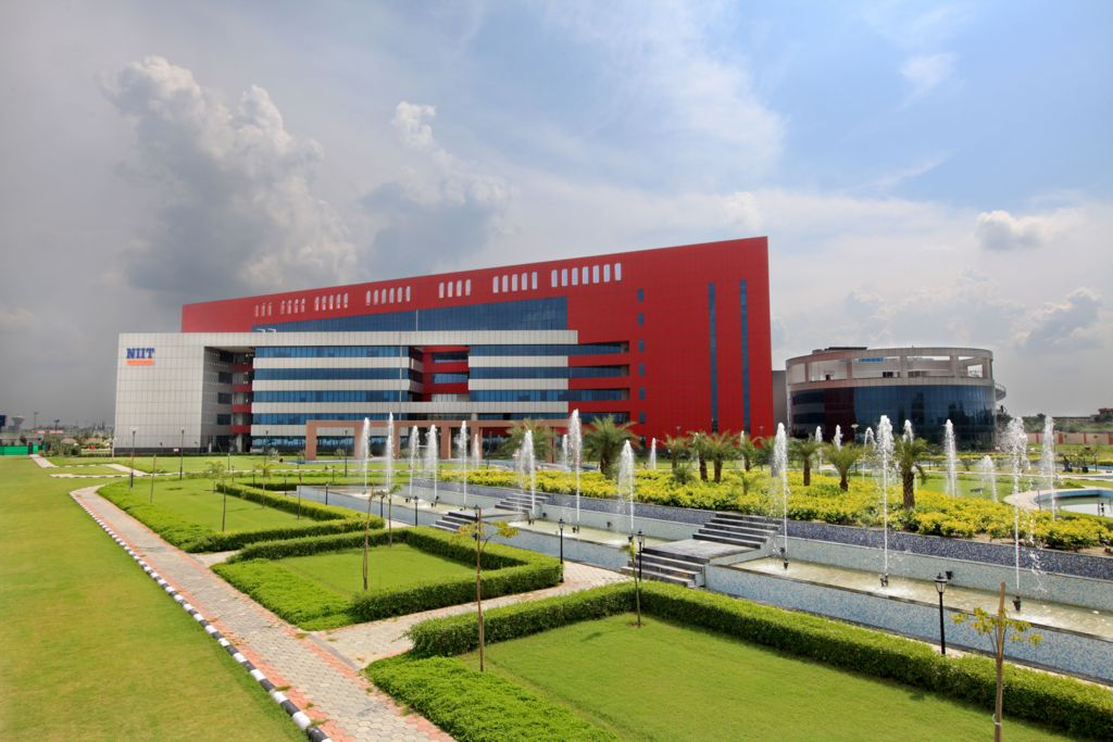 niit_technologies_campus