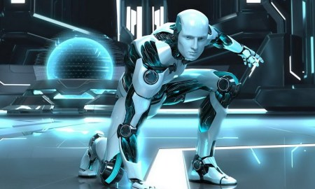 humanoid-robots-control-of-mobile-robots