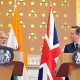 pm_modis_uk_tour_10