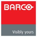 Latest Barco Solutions Showcased During Pro AV & Events Technology Summit 2013