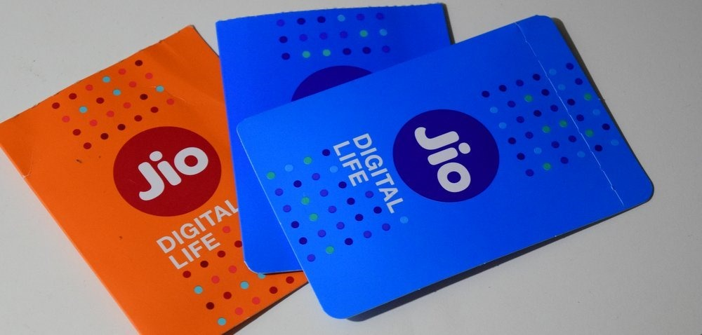 Reliance-Jio-SIM-Cards