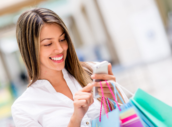 Customer-experience-millennials-article-pic-for-web