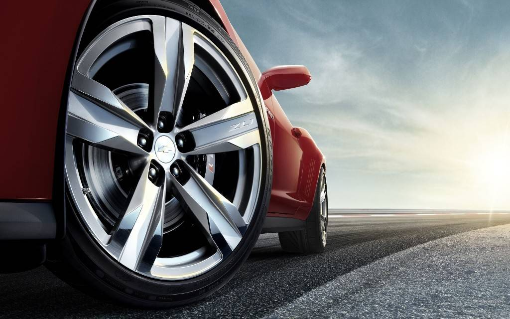 379169-chevrolet-camaro-tires-of-red-chevrolet-camaro-wallpaper