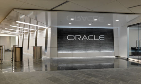 OracleBurlington-non-cropped-1