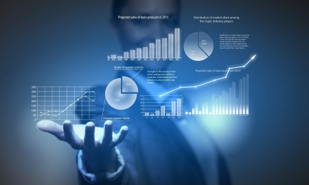 Big-data-analytics-solutions