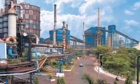 tata-steel-worker-union-jamshedpur-steel-works_Source_steelguru.com_