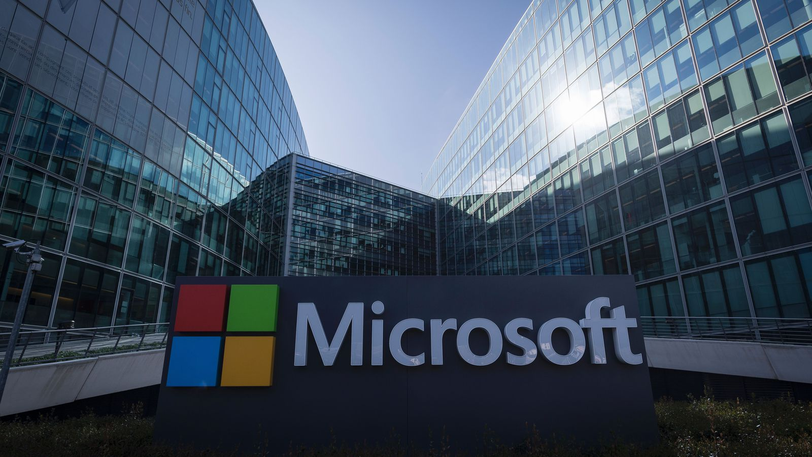 Microsoft acquires cloud-computing orchestration vendor Cycle Computing