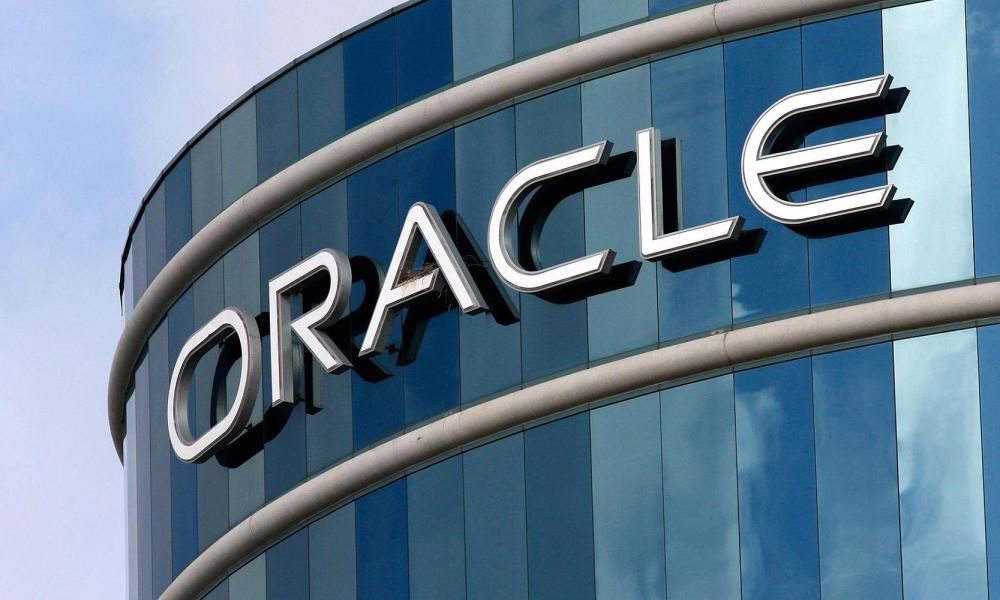 100316358-oracle_headquarters_getty.1910x1000