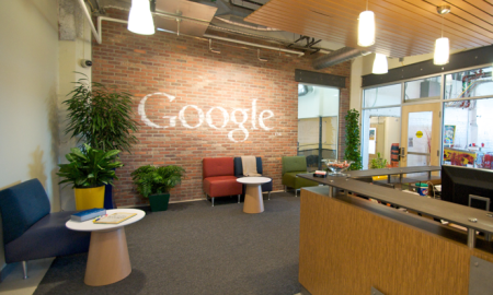 GoogleOffice