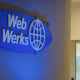 web werks data center