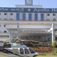 Apollo Hospital & IBM Watson