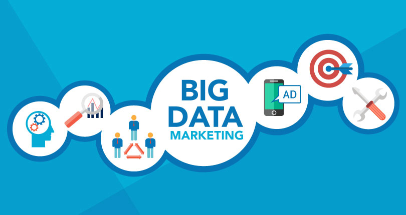 810x430-6-tips-for-big-data