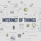 IoT-Security-Best-Practices-blog
