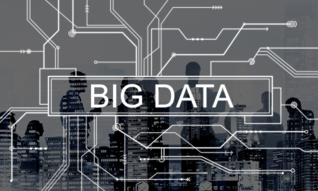 big-data-grc