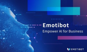 Emotibot-Empower-AI-Business