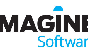 Imagine Software Logo