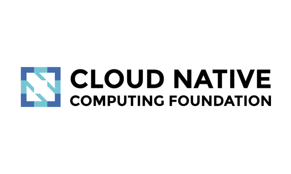 Cloud-Native-Computing-Foundation-Logo