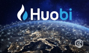Huobi-Announces-the-First-International-Blockchain-Forum-Approved-by-China