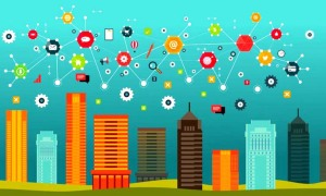 the_big_data_and_iot_for_smart_cities