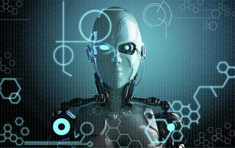 artificial-intelligence-stock-image